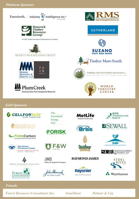 WEB-sponsors2011
